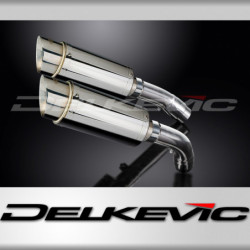 producty Delkevic 2