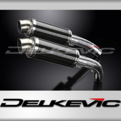 producty Delkevic 3