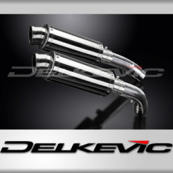 producty Delkevic 4