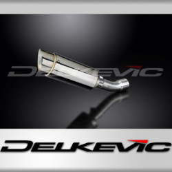 producty Delkevic 6