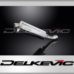 producty Delkevic 8