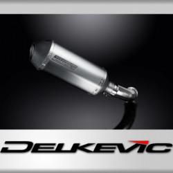 Wydechy motocyklowe Delkevic 9