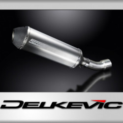 producty Delkevic 9