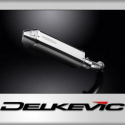 Wydechy motocyklowe Delkevic 22