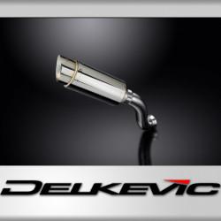 Wydechy motocyklowe Delkevic 27