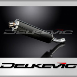 producty Delkevic 11
