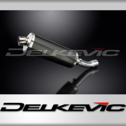 producty Delkevic 12