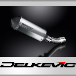 producty Delkevic 13