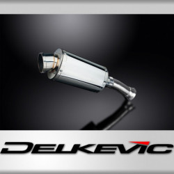 Wydechy Delkevic 20