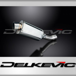 producty Delkevic 15