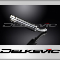 producty Delkevic 16