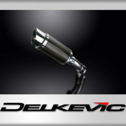 producty Delkevic 18