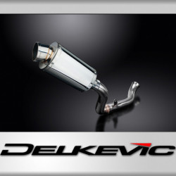 Wydechy Delkevic 115