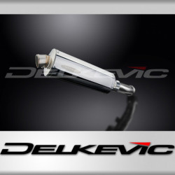 Delkevic 1