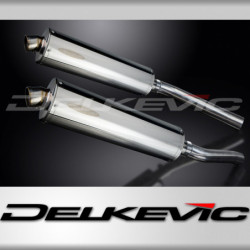 Delkevic 3