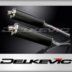 Delkevic 6