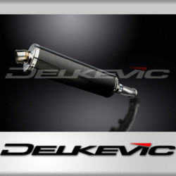 Delkevic 7