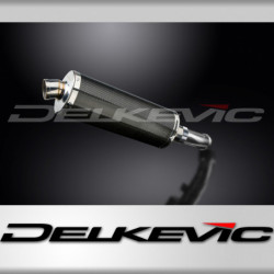 Delkevic 9