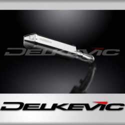 Delkevic 11