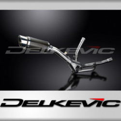 Delkevic 18
