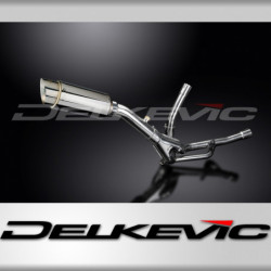 Delkevic 21