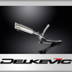 Delkevic 22