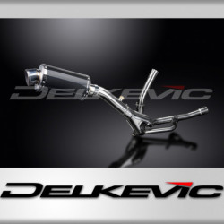 Delkevic 24