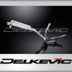 Delkevic 27