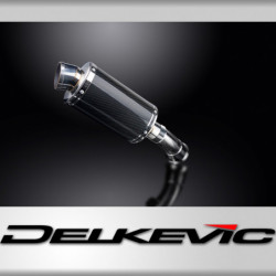 producty Delkevic 33