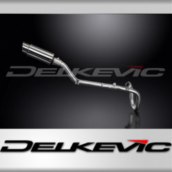 Delkevic 55