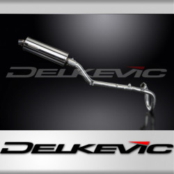 Delkevic 57