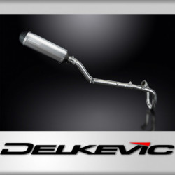 Delkevic 58
