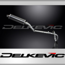 Delkevic 59