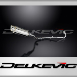 Delkevic 78