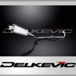 Delkevic 83