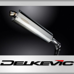 producty Delkevic 36