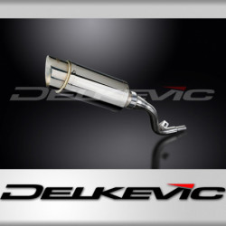 Delkevic 87