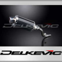 Delkevic 88