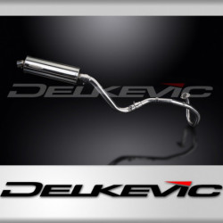 Delkevic 98
