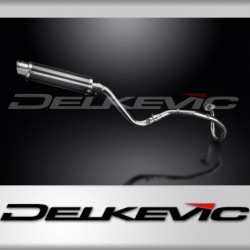 Delkevic 104