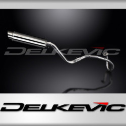 Delkevic 105