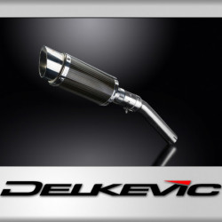 Delkevic 106