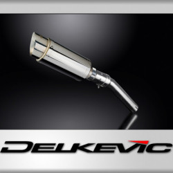 Delkevic 107