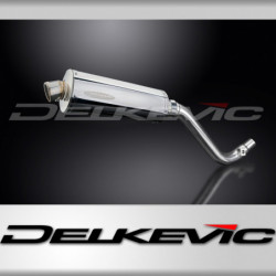 Delkevic 109