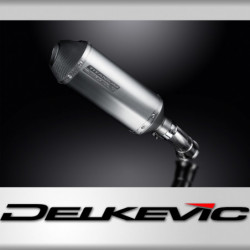 producty Delkevic 39
