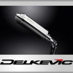 producty Delkevic 40