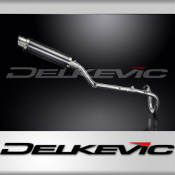 Delkevic 133