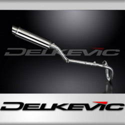 Delkevic 134