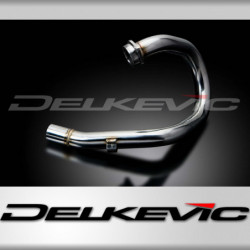 Delkevic 135