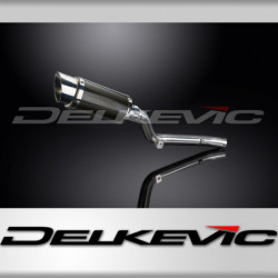 Delkevic 136